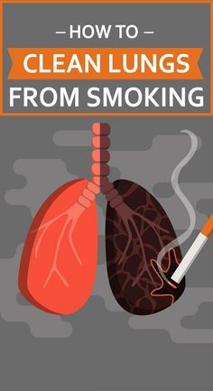 How To Clean Lungs From Smoking - Health Remedies Health Remedies, Home Remedies, Natural Remedies, Homeopathic Remedies, Coconut Health Benefits, Along The Way, Healthy Tips, Healthy Drinks, Healthy Smoothies