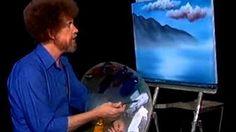 Bob Ross - Mountain Summit (Season 13 Episode 10) - YouTube