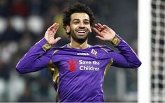 Liverpool undoubtedly have a new king at Anfield and his name is Mo Salah. The Egyptian international had an incredibly impressive debut season on Merseyside, one that perhaps even exceeded his own expectations.His signing from Italian outfit Roma. Mohamed Salah Egypt, Arab News, Mo Salah, Club World Cup, World Cup Winners, Al Jazeera, Save The Children, Kid Names, Italia