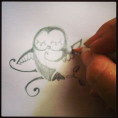 #owl #gufi #gufo #incisioni #lavori #handmade #bicchieri #onsale #work #regali #tagsforlikes #underconstruction #infieri #instalike #instadaily #progetti #animals #shoponline
