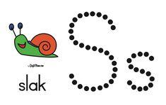 KraftiMama Afrikaans Werksblaaie Verniet, Free Printables, S Preschool Learning Activities, Free Preschool, Preschool Worksheets, Infant Activities, Visual Perception Activities, Worksheets For Grade 3, Alphabet For Kids, Afrikaans, Kids Education