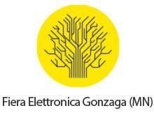 Fiera Elettronica 2014 Gonzaga (Mantova)