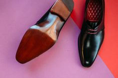Inspiring style and comfort. #Cobblerunion  The Noah II #Derby by Cobbler Union  http://www.cobbler-union.com/collections/the-derbys/products/noah-ii-perfect-black-on-louvre-last?redirect_log_mongo_id=56cc91fa363634001fef0000&redirect_mongo_id=56cc919f3636340023010100&sb_referer_host=cblr.co