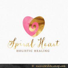 Heart idea