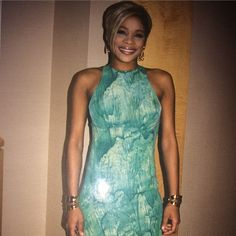 """Lol bless me chile this is when I didn't have hips #barely #TLC #TBoz #Tbeezy #TLCArmy #yup #Chideo #TweetSecret"""