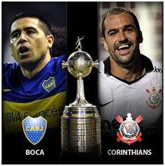 Corinthians já embolsou R$ 21 milhões com a Libertadores