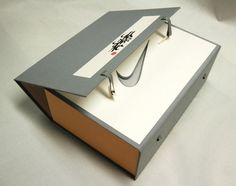 CLOT x Nike Air Max 1 SP – Special Packaging That Mimics Classical Chinese Book - Freshness Mag