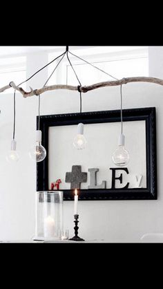 diy hanging pendants have a look found in high end decorating but rh pinterest com
