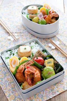 サーモンの手毬寿司べんとう。の画像   あ~るママオフィシャルブログ「毎日がお弁当日和♪」Powered by…
