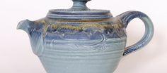 Patrica McCoy Ceramic Teapot www.craftshopbantry.com Ceramic Teapots, Craft Shop, Tea Pots, Ceramics, Canning, Tableware, Crafts, Shopping, Ceramica