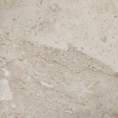 "Emser Tile Natural Stone 12"" x 12"" Travertine Field Tile in Philadelphia"
