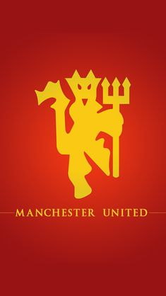 Manchester United Logo With Flames Picture Manchester United Fans, Manchester United Wallpaper, Forever Manchester, Taekwondo, Motogp, Snowboard, New York Times, Nfl, Sports Gallery