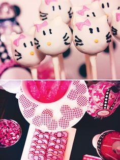 hello-kitty-cake-pops