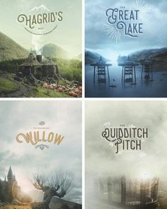 Harry Potter Places, Harry Potter Puns, Harry Potter Classroom, Harry Potter Wizard, Harry Potter Drawings, Harry Potter Fan Art, Harry Potter Universal, Harry Potter Hogwarts, Harry Potter Pictures
