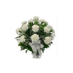 #FlowersCakesOnline #BuyFlowersOnline