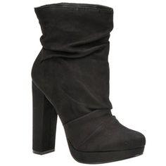 Michael Antonio Women's Malone Boot | shoemall | free shipping!