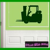 Automobile Decals | Wall Decals | Home Decor | Wall Decals | StellarWallDecals.com