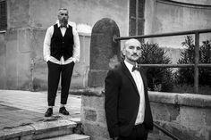 Shooting Organizzazione: White Eventi Roma