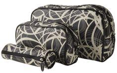 astrid cosmetic bags: danica studio