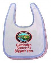 @gbeighgcargaa Glenbeigh-Glencar-GAA-Club-Baby-Bibs Baby Bibs, Club, Shopping, Bibs