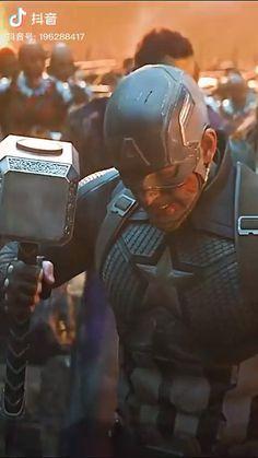 Marvel Avengers Movies, Marvel Comics Superheroes, Iron Man Avengers, Marvel Films, Marvel Funny, The Avengers, Marvel Characters, Marvel Cinematic, Captain Marvel