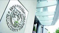 UNA MISION DEL FMI LLEGA A LA ARGENTINA DESPUES DE 10 AÑOS      Una misión del FMI llega a la Argentina después de 10 añosArribará al país el lunes próximo para auditar las cuentas nacionales y las proyecciones del Producto Bruto Interno. Estará encabezará por el encargado del fondo para la Argentina Roberto Cardarelli. Una misión del Fondo Monetario Internacional (FMI) arribará al país el lunes próximo para auditar las cuentas nacionales y las proyecciones del Producto Bruto Interno y…