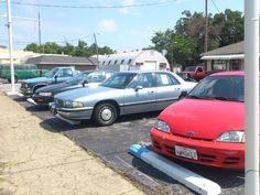 #stevescars.com 622 South 6th Street #Paducah, #ky  we buy sell trade and pawn used cars trucks and motorcycles