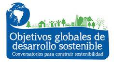 Objetivos de Desarrollo Sostenible. Un reto urgente para toda la ciudadanía