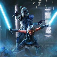 Star Wars Characters Pictures, Star Wars Pictures, Star Wars Images, Star Wars Concept Art, Star Wars Fan Art, Star Wars Rebels, Star Wars Clone Wars, Star Trek, Star Citizen