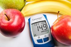 Diabetes is a serious condition that causes higher than normal blood sugar levels. Diabetes occurs when your body cannot make or effectively. Type 2 Diabetes Complications, Diabetes Mellitus, Diabetes Remedies, Cure Diabetes, Gestational Diabetes, Diabetes Diet, Diabetes Care, Diabetes Recipes, Immune System