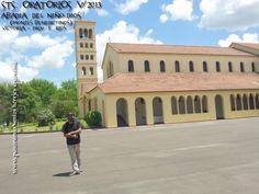 Foto de Sts. oratorios V/2013 - Victoria - Prov. E. Rios - Google Fotos