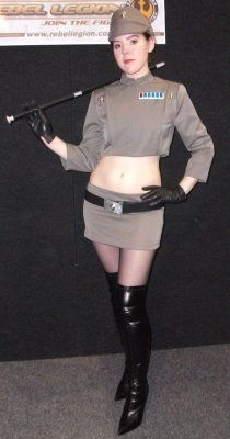1000 images about women of the empire on pinterest star