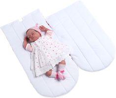 Конверты для новорожденных, конверт для новорожденного в СПБ | Конверт на выписку из роддома, конверт весна лето | Конверты в роддом