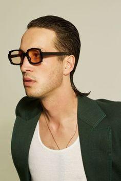 f9347a25c1 18 Best men's attire images | Man fashion, Male fashion, Man style