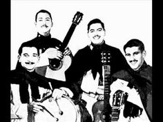 Los Chalchaleros - Carpas de Salta Folklore, Youtube, The Originals, Music, Fictional Characters, Carp, Songs, Musica, Musik