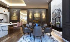 38 best red land design images design dining area divider rh pinterest com