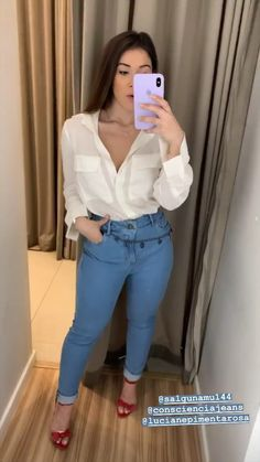 Night Club Outfits, Summer Outfits, Looks Style, Casual Looks, Foto Casual, Look Fashion, Womens Fashion, Everyday Dresses, Prom Dresses