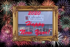 Happy New Year! Callender's Gallery & Framing, our resolution is to love on you by finding something that you will love. We have new art & decor Just for you! Come on in & find something you love! What is your resolution? Oil And Gas, New Art, Happy New Year, Art Decor, Bob, Just For You, Gallery, Frame, Products