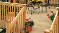 Best 52 Best Decorative Exterior Tile Accents For House Designs 400 x 300