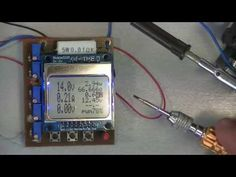 Circuit Projects, Pinoy, Diy Tools, Arduino, Diy And Crafts