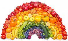 Alimentação saudável para emagrecer de forma correta é imprescindível! Veja as dicas de como emagrecer de verdade sem retornar peso e de forma saudável.