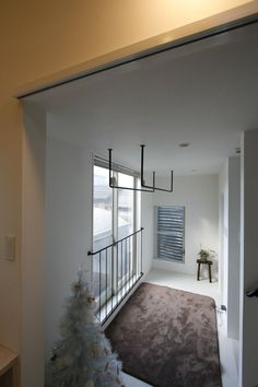 PHOTO / – casa339* – - 名古屋市の住宅設計事務所 フィールド平野一級建築士事務所