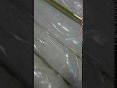 Predatex Silk: Silk Elastic Double GGT 19mm & 22mm and Silk Elast...