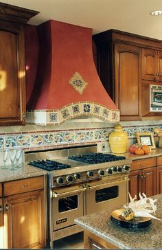 small kitchen design pictures ideas white kitchen design ideas kitchen wall design ideas #Kitchen