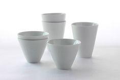 Pebble Ceramic Design Studio / Open Cup   pebble