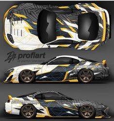 - Everything About Japanese Cars 2020 Tuning Motor, Car Tuning, Car Stickers, Car Decals, Car Paint Jobs, Racing Car Design, Graphisches Design, Drifting Cars, Car Colors