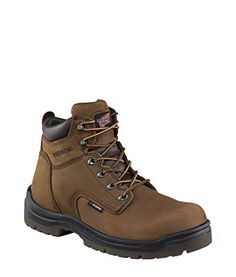 Vintage Ems Wasatch Raichle Hiking Boots Men S 12 W Ems