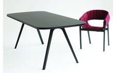 WG-wogg 43 table