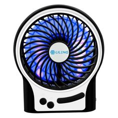 Bengoo Portable Fan USB Mini Desktop Desk Table Electric Rechargeable Fan for laptop room office outdoor travel * You can get more details by clicking on the image. Packing For A Cruise, Cruise Tips, Cruise Travel, Cruise Vacation, Disney Cruise, Vacations, Packing Lists, Mini Desk Fan, Usb Ventilator