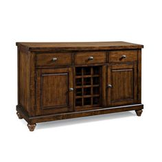 Our Kingston Dining Collection Is Solid Mango And Features A Beautiful Distressed Raisin Finish